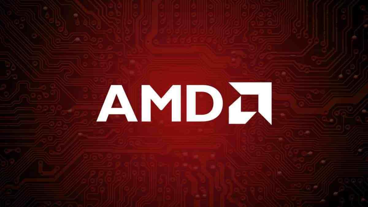 AMD Radeon RX 5500: annunciati i nuovi modelli con architettura RDNA thumbnail