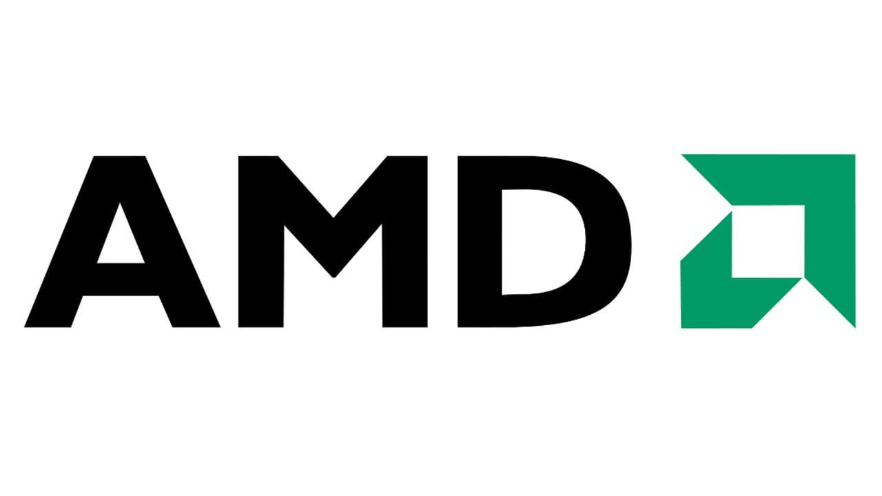 AMD: per il CEO il 2019 è un anno in crescita thumbnail