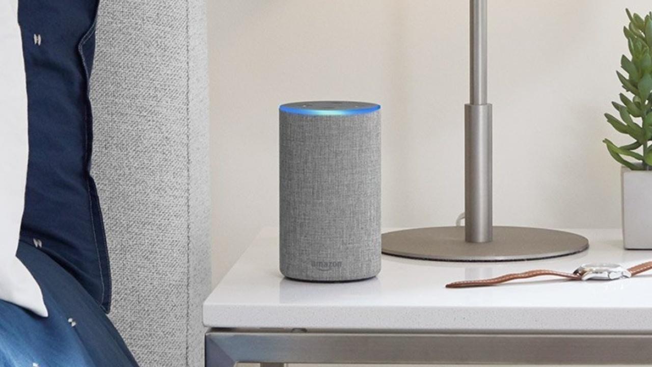 Alexa: ascoltare libri e podcast è possibile grazie ad Audible thumbnail
