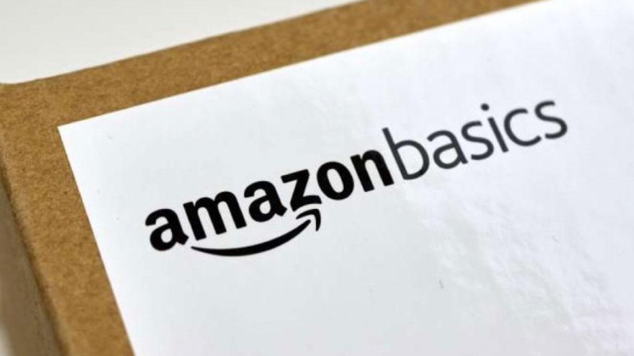 Prova costume 2019: ecco i prodotti AmazonBasics thumbnail
