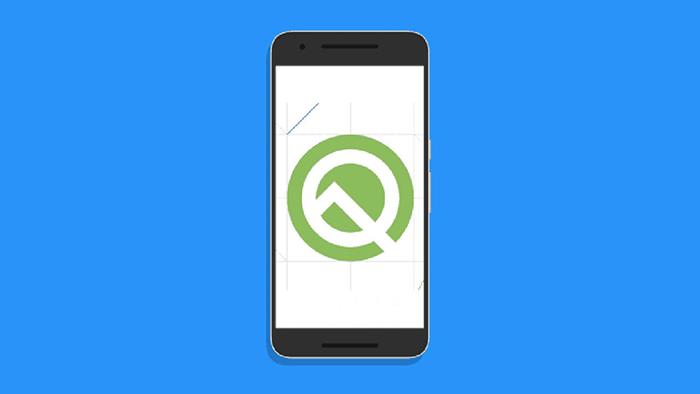 OnePlus: disponibile il programma Android Q Beta thumbnail