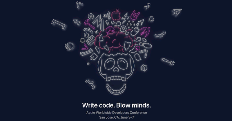 Le novità software in arrivo da Apple al WWDC 2019 thumbnail