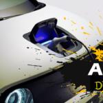 auto elettriche inquinano Auto for Dummies