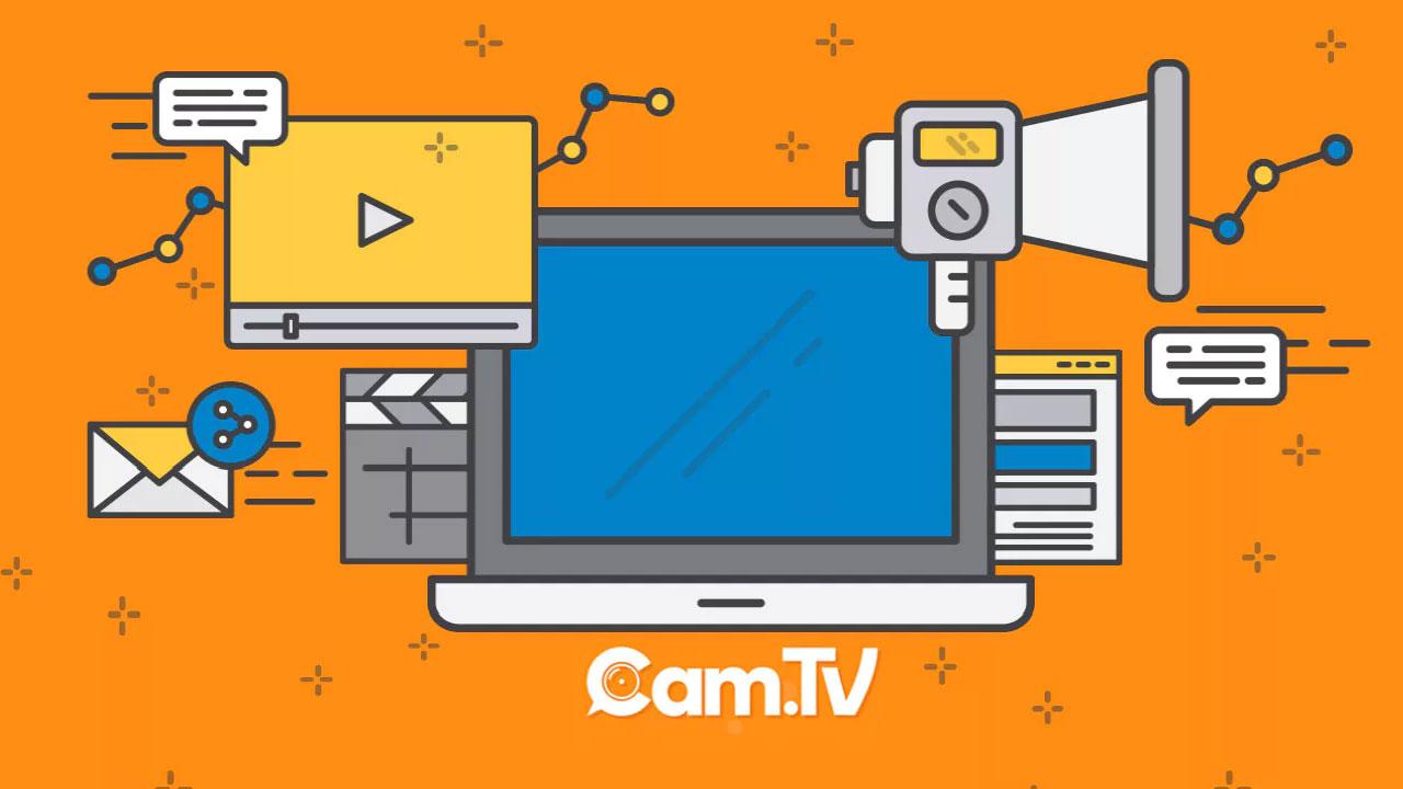 Anche Cam.TV ha la sua Mastercard: tutto quello che dovete sapere sulle CAM CARD thumbnail