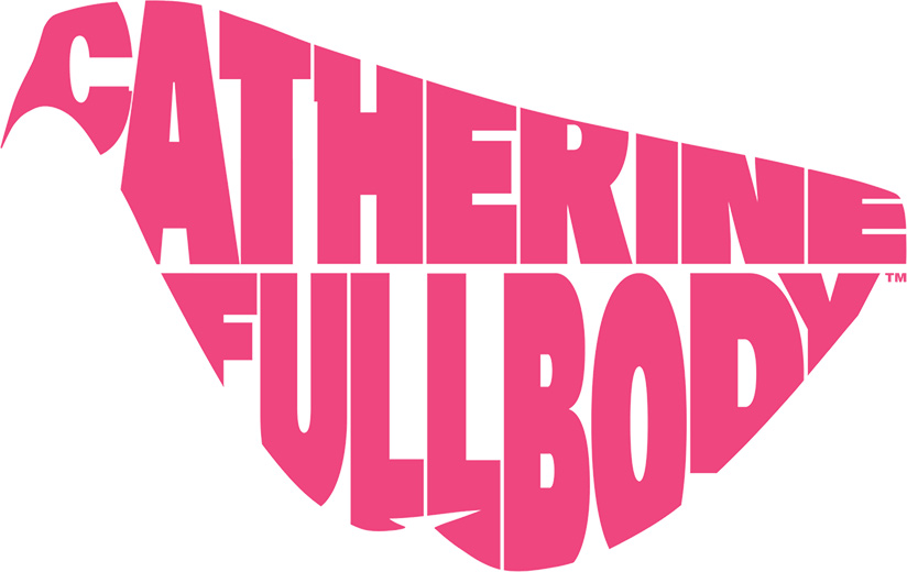 Catherine: Full Body: aperti ufficialmente i preorder per PS4 thumbnail