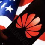 Gli Stati Uniti bannano Huawei ma l'azienda ha un sistema operativo alternativo ad Android