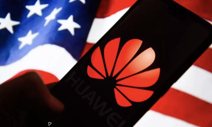 Huawei pensa al futuro senza Android: pronto un sistema operativo thumbnail