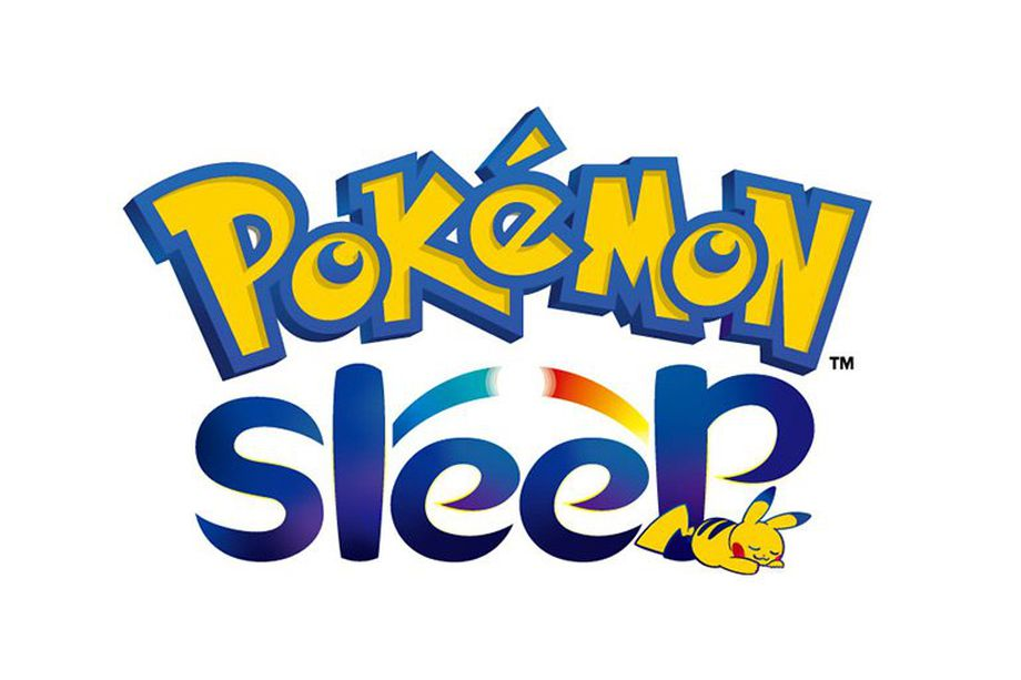 Pokémon Sleep: annunciato il gioco che usa il sonno thumbnail