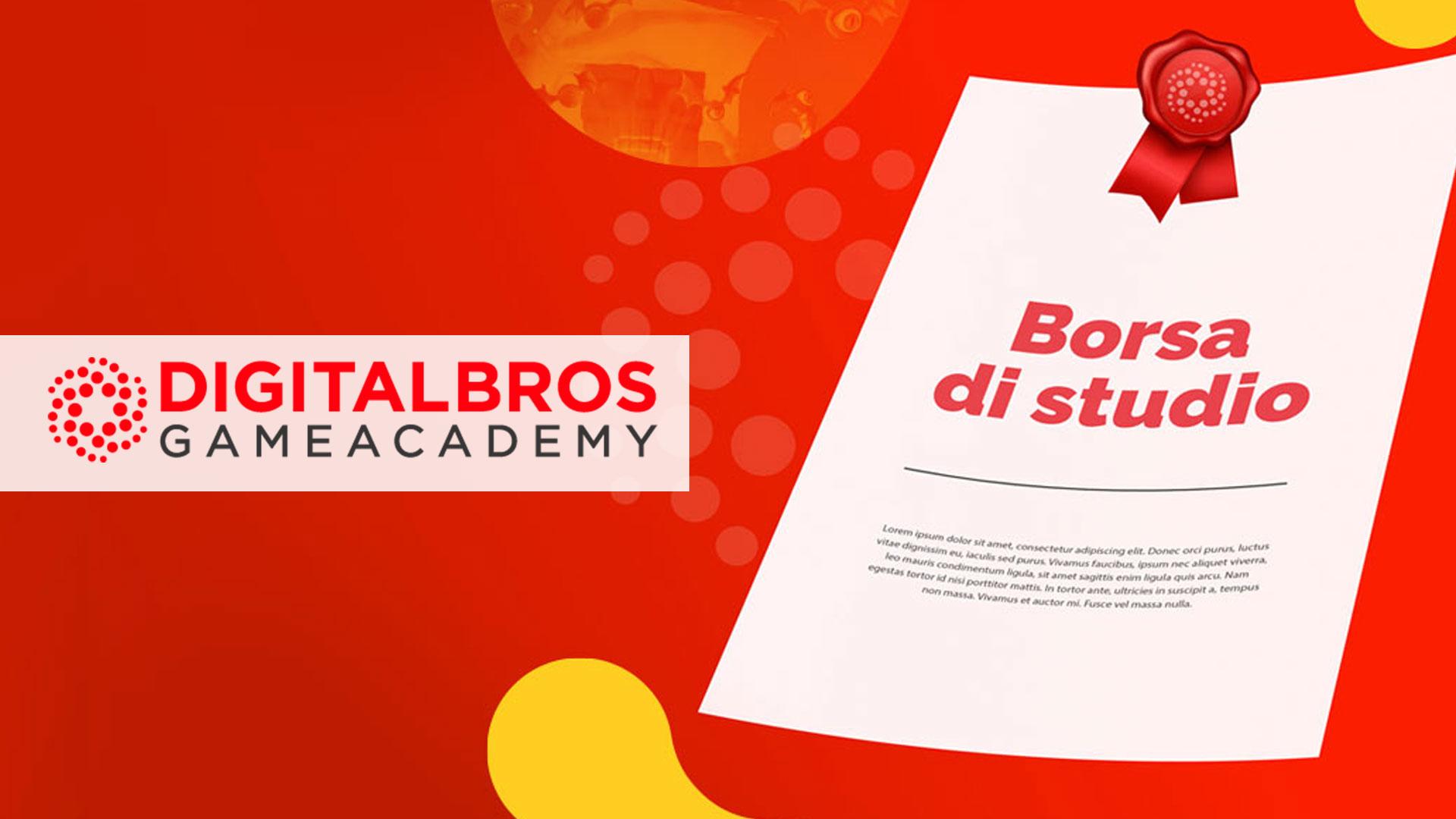Acer e DBGA: 5 borse di studio parziali per il nuovo anno accademico thumbnail