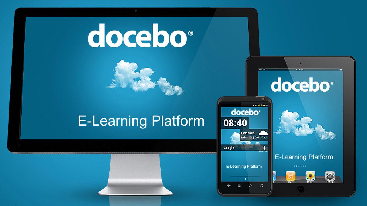 Docebo for new Talents: lezioni, progetti ed hackathon alla ricerca di nuovi talenti thumbnail