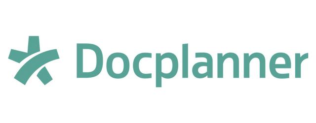 DocPlanner round di investimenti serie E: raccolti 80 milioni thumbnail