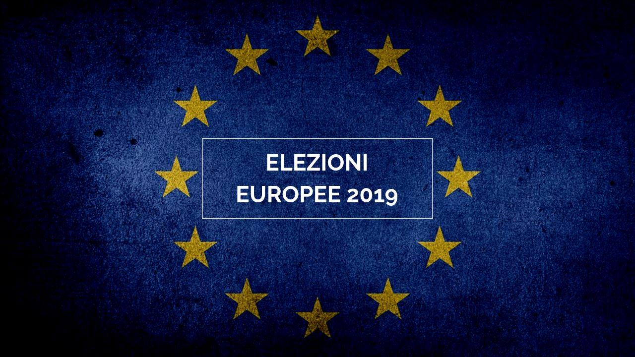 Elezioni Europee 2019: evitare fake news con i consigli di Proofpoint thumbnail
