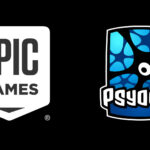 Epic Games Psyonix