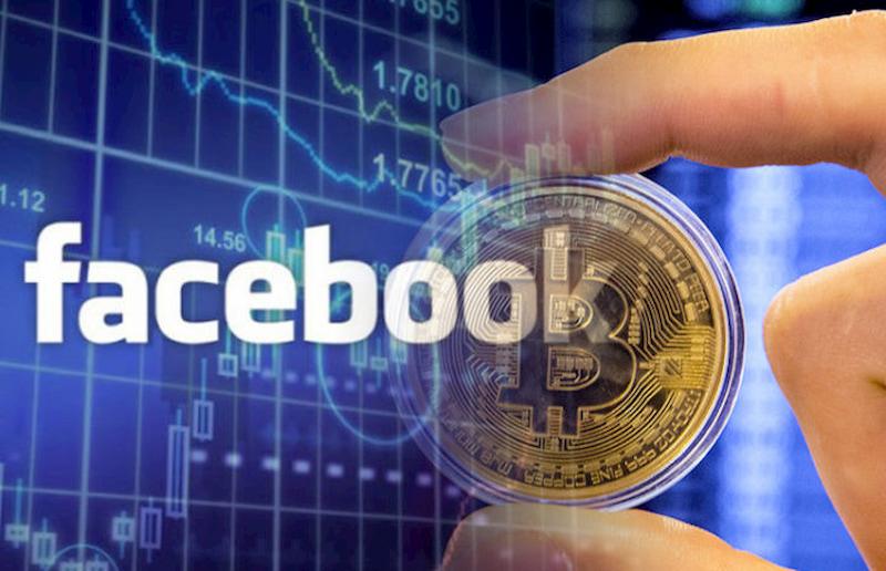 La criptovaluta di Facebook in arrivo a fine giugno? thumbnail
