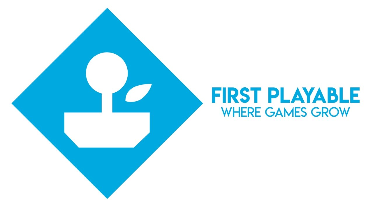 Nasce First Playable, il primo evento business italiano sul gaming thumbnail