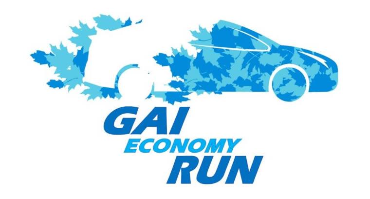 GAI Economy Run: torna a Milano la manifestazione automobilista green thumbnail
