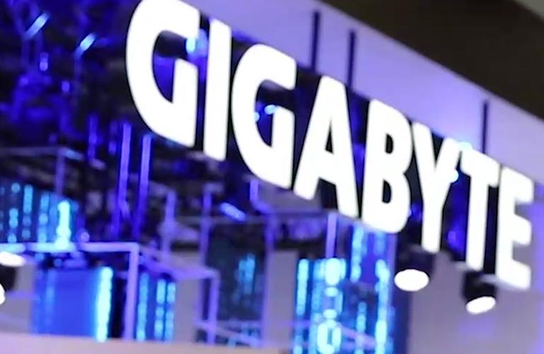 Gigabyte Technology al Computex 2019: ecco le novità per il futuro thumbnail