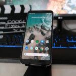 Recensione Google Pixel 3a XL