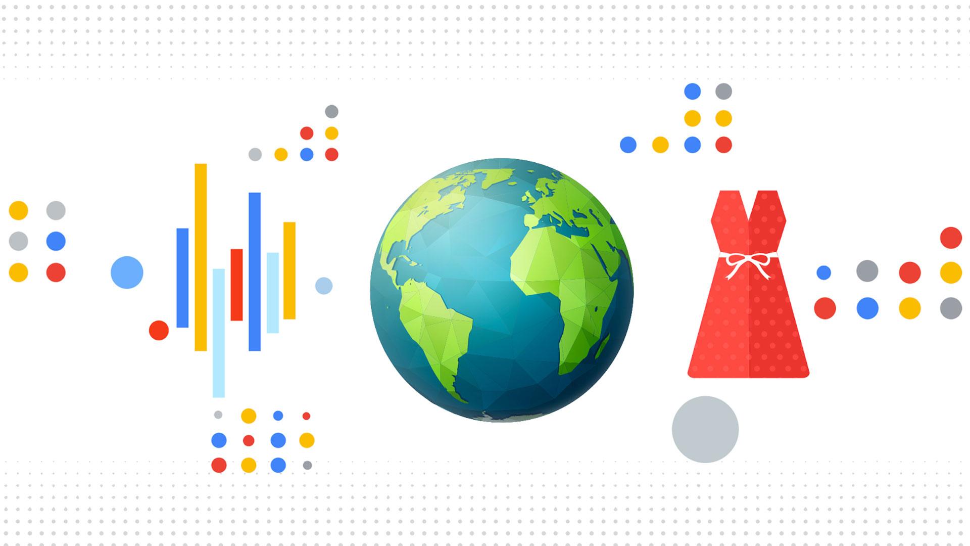 L'impatto ambientale nell'industria del fashion: il progetto di Google thumbnail