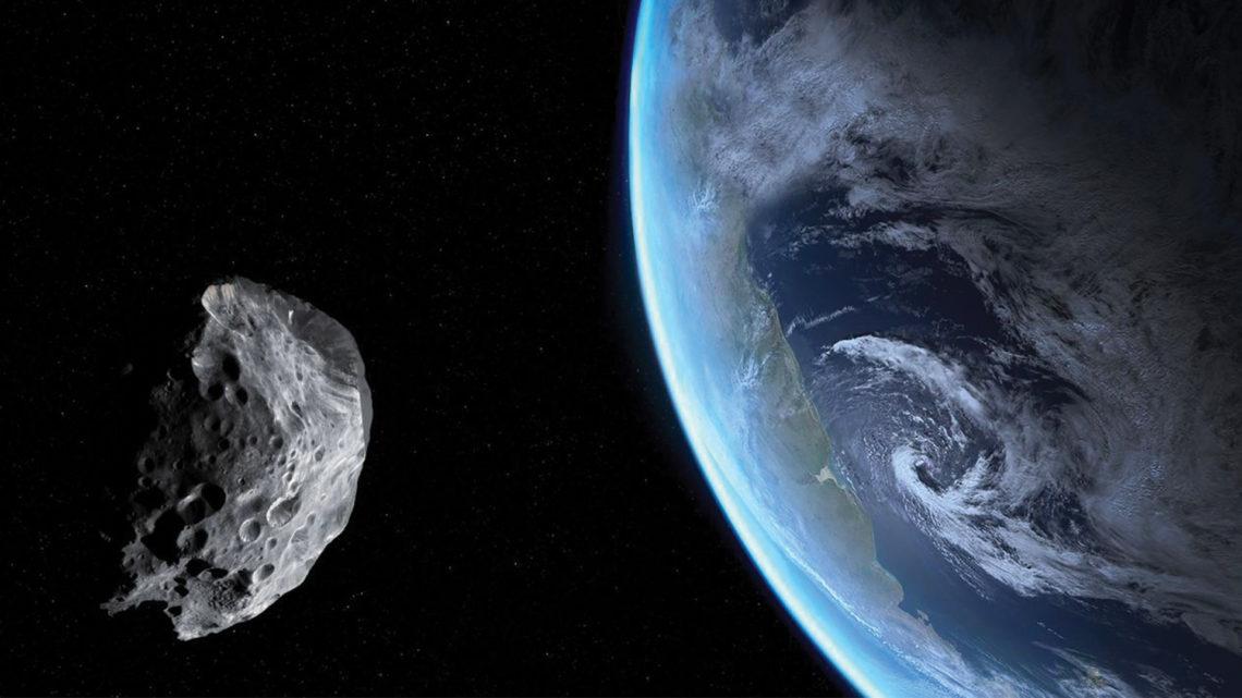 La tecnologia attuale può salvarci da un possibile impatto con un meteorite? thumbnail