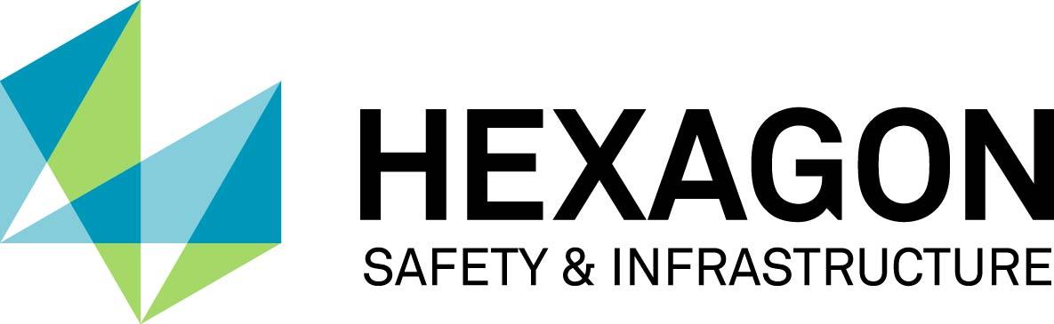 Hexagon: l'indagine sulla sicurezza urbana nelle città italiane