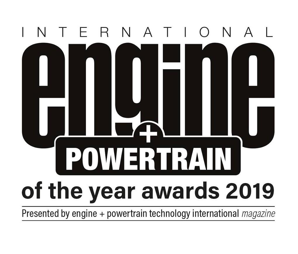 Ford EcoBoost 1.0: premiato come Miglior Motore dell'Anno allo IEPOTY thumbnail
