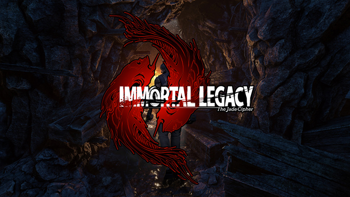 Recensione Immortal Legacy: The Jade Cipher - Rabbrividire con la realtà virtuale thumbnail