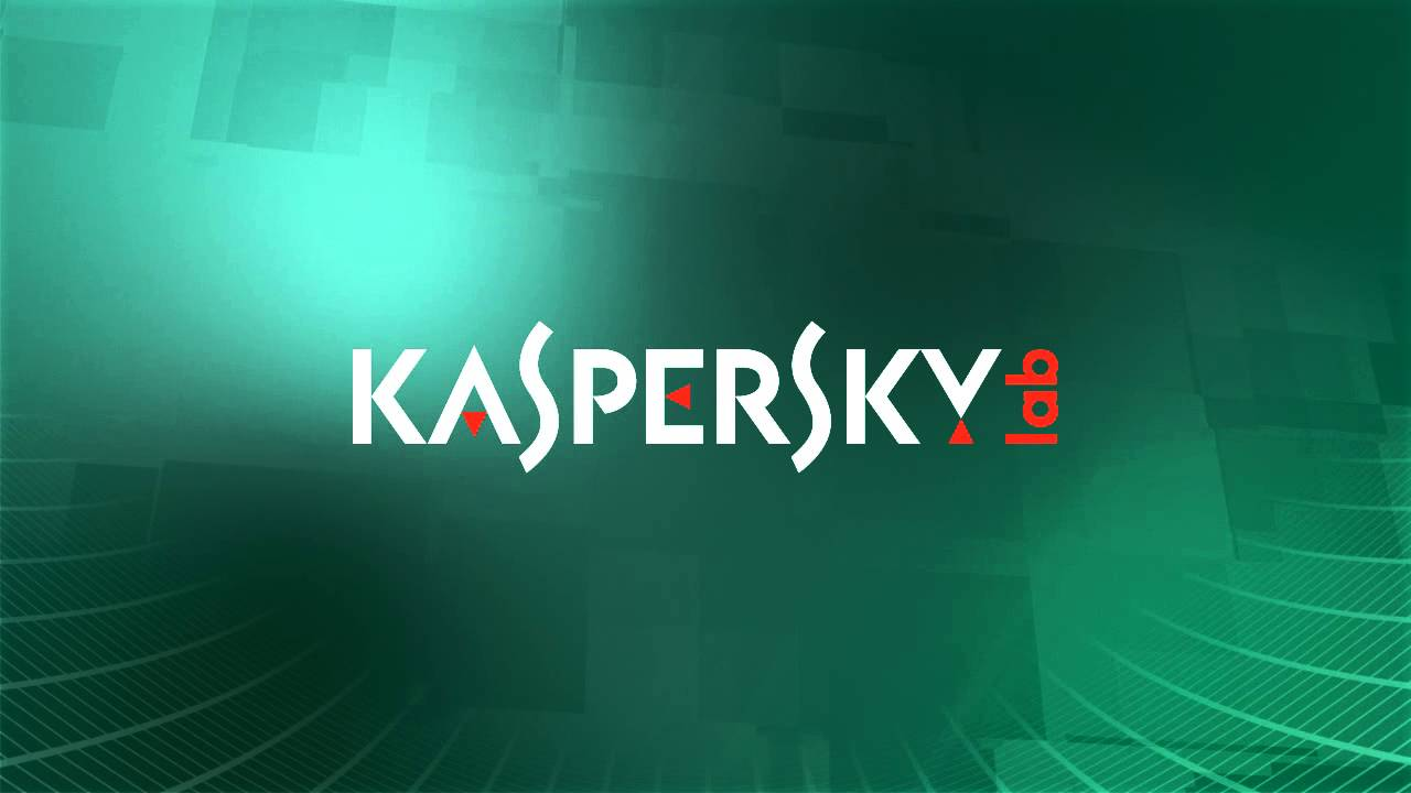 Kaspersky Threat Intelligence Portal Antidrone Kaspersky Lab Kaspersky Secur'IT Cup'19 kaspersky malware