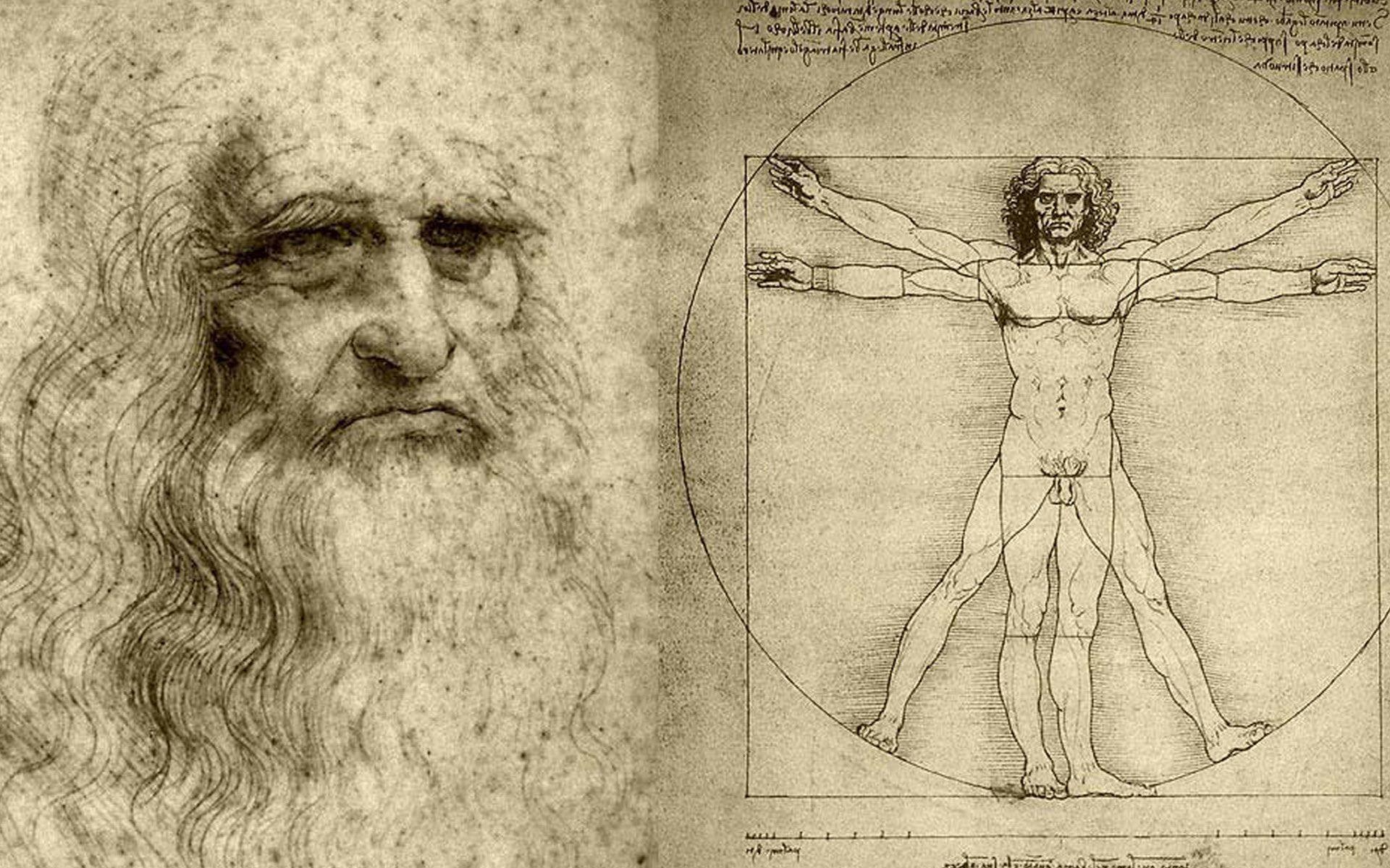 I progetti di Leonardo da Vinci che sono diventati realtà thumbnail