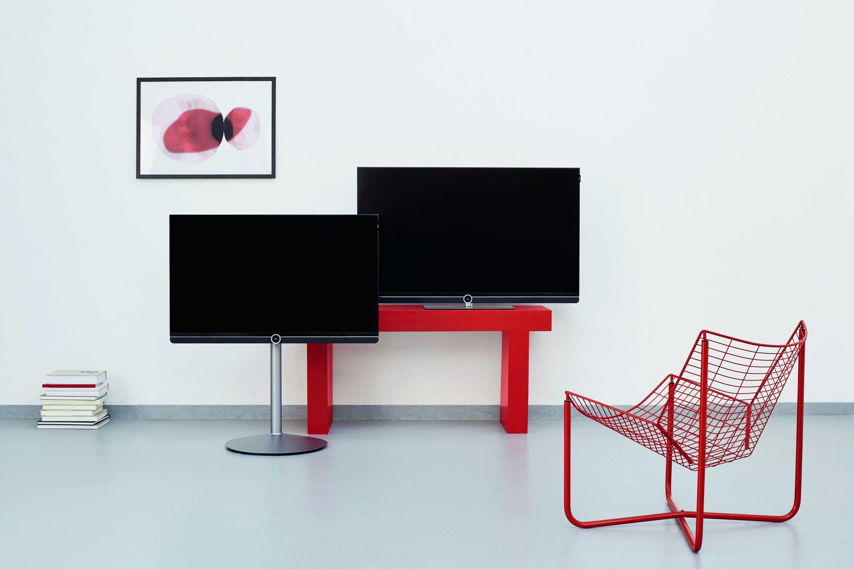 Loewe Bild 2: arriva in Italia la nuova TV tedesca di fascia premium thumbnail