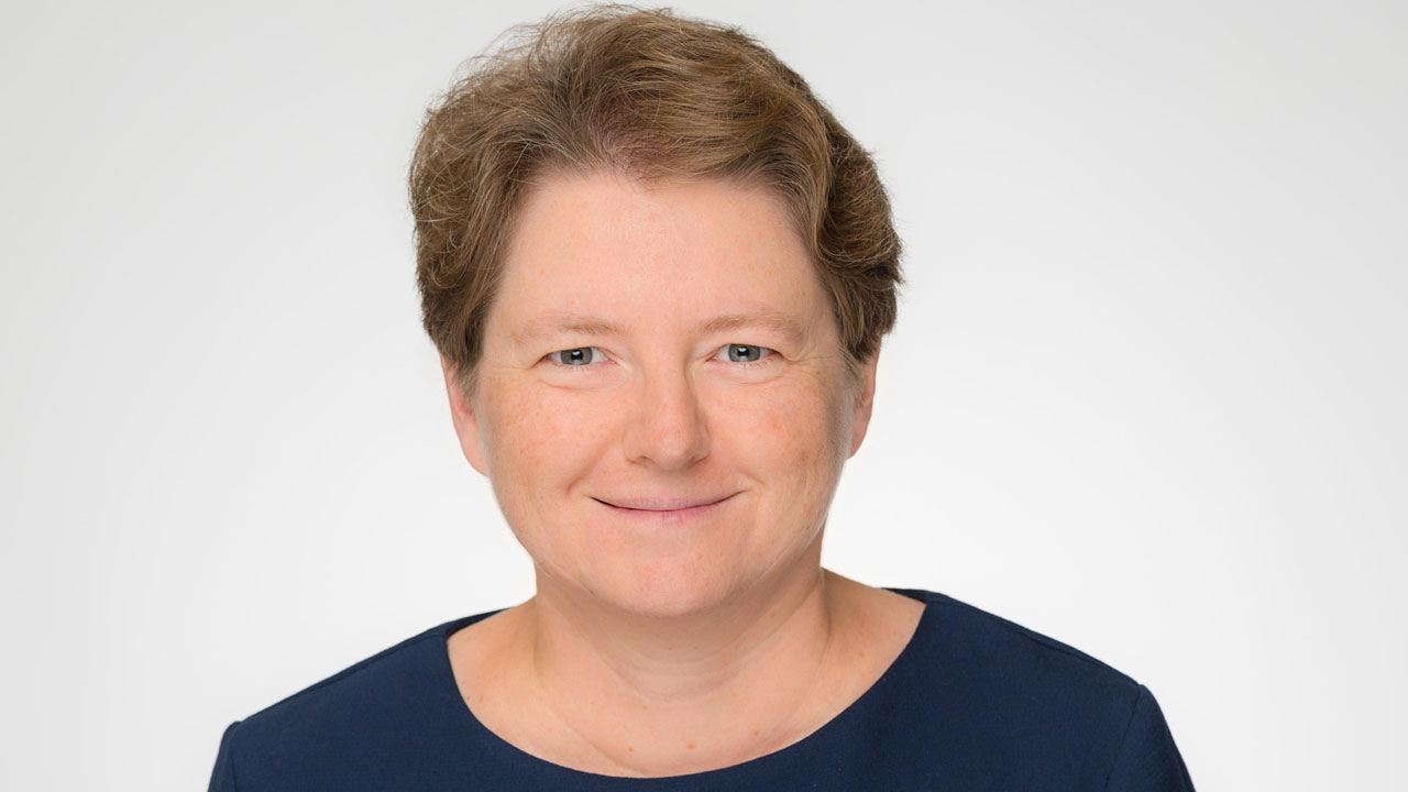 Marta Karczewicz, ingegnere di Qualcomm, nominata per il Lifetime Achievement Award thumbnail