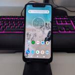 Recensione Moto G7 Play