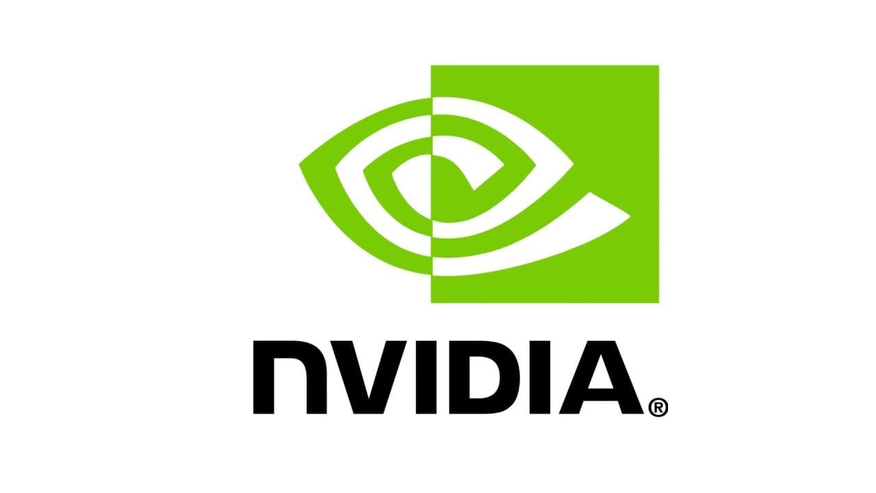 Nvidia computex