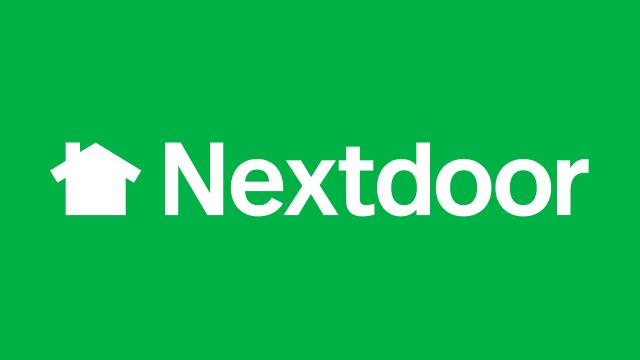 Come funziona e perché usare Nextdoor, il social privato per il tuo quartiere thumbnail