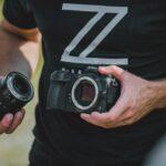 Nikon Master Director Italia 2019