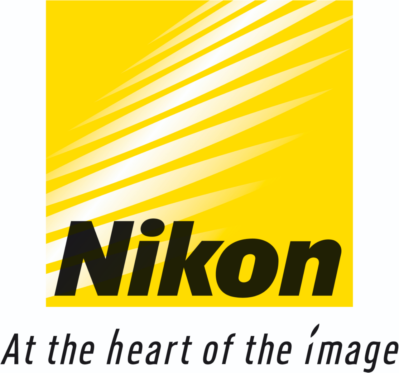 Made For School S.p.A: NIKON annuncia la partnership thumbnail