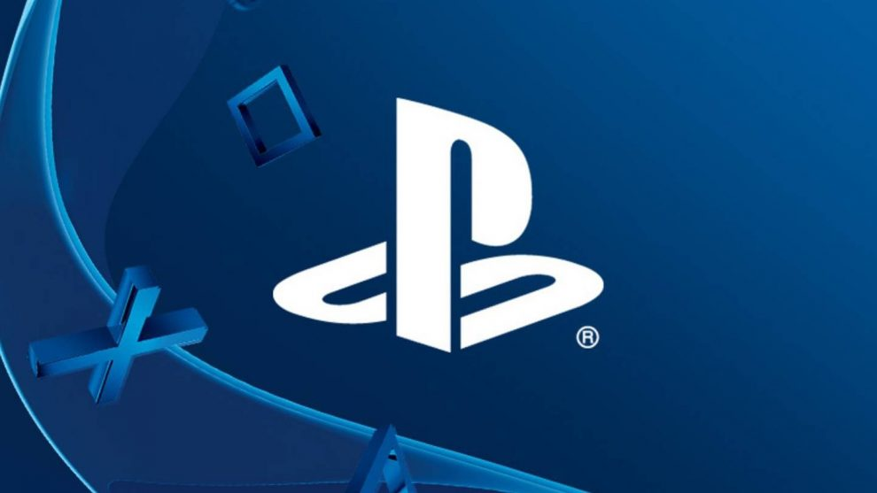 Anche PlayStation si unisce a #StopHateForProfit per il boicottaggio Facebook thumbnail