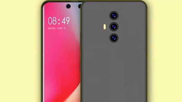 Redmi lancia due nuovi smartphone: in arrivo il Poco F2? thumbnail