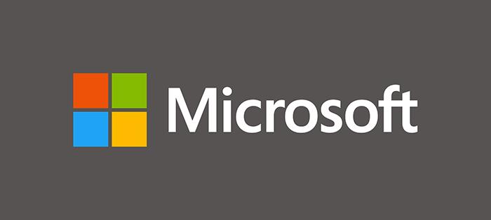 Emilia Romagna: Microsoft e Lenovo arrivano nelle scuole thumbnail
