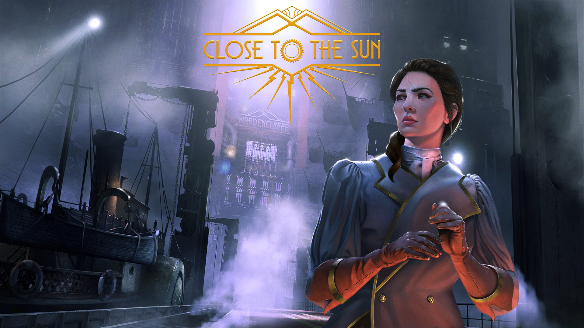 Recensione Close to the Sun