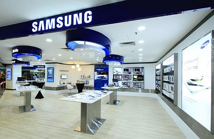 """Nuove offerte Samsung con l'iniziativa """"Buon compleanno casa"""" thumbnail"""