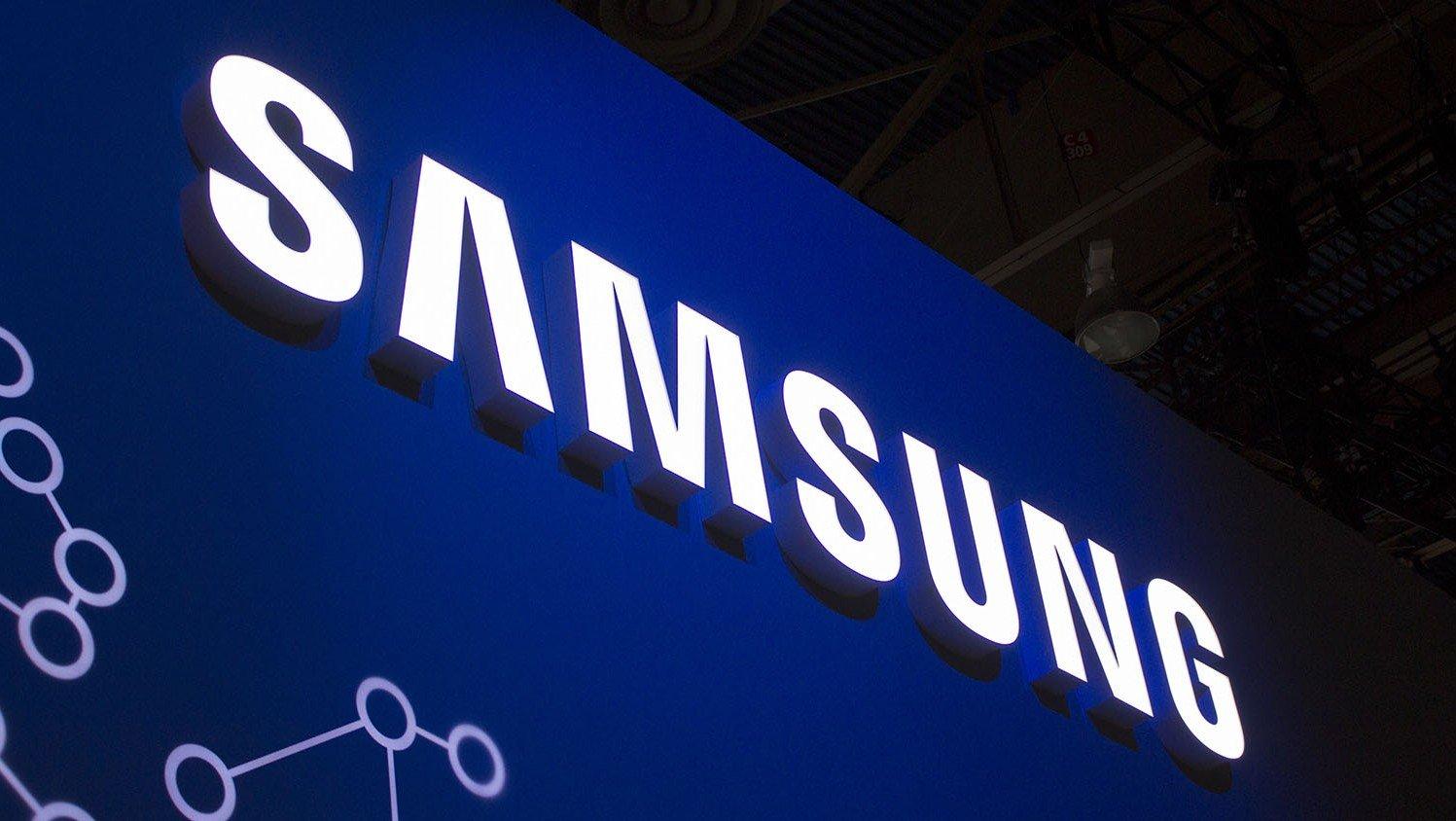 Samsung MWC coronavirus