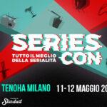 Series Con