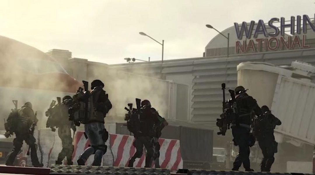 The Division: il 16 maggio arriverà il raid Operazione Ore Buie thumbnail