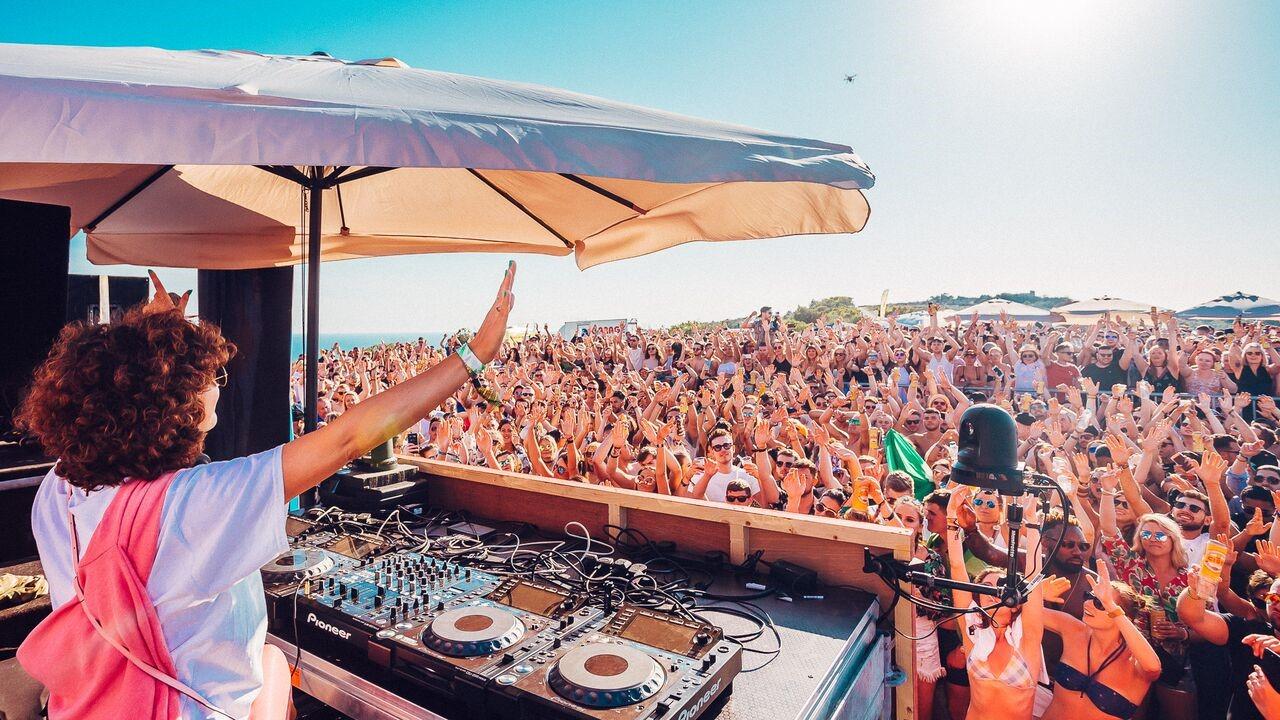 Ticketmaster Festival Finder: la guida completa ai festival dell'estate 2019 thumbnail