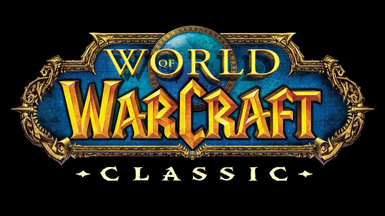 World of Warcraft Classic è ora disponibile: ricomincia l'avventura! thumbnail