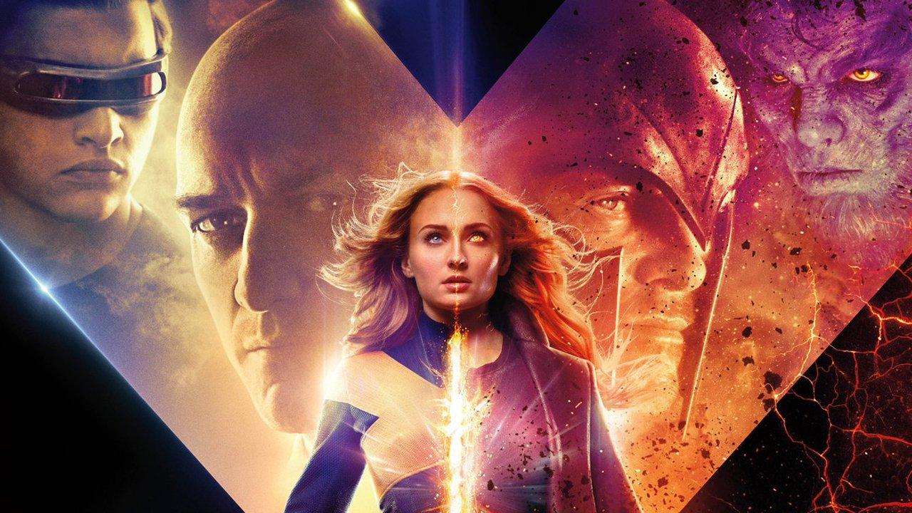 Xiaomi e 20th Century Fox insieme per X-Men: Dark Phoenix thumbnail