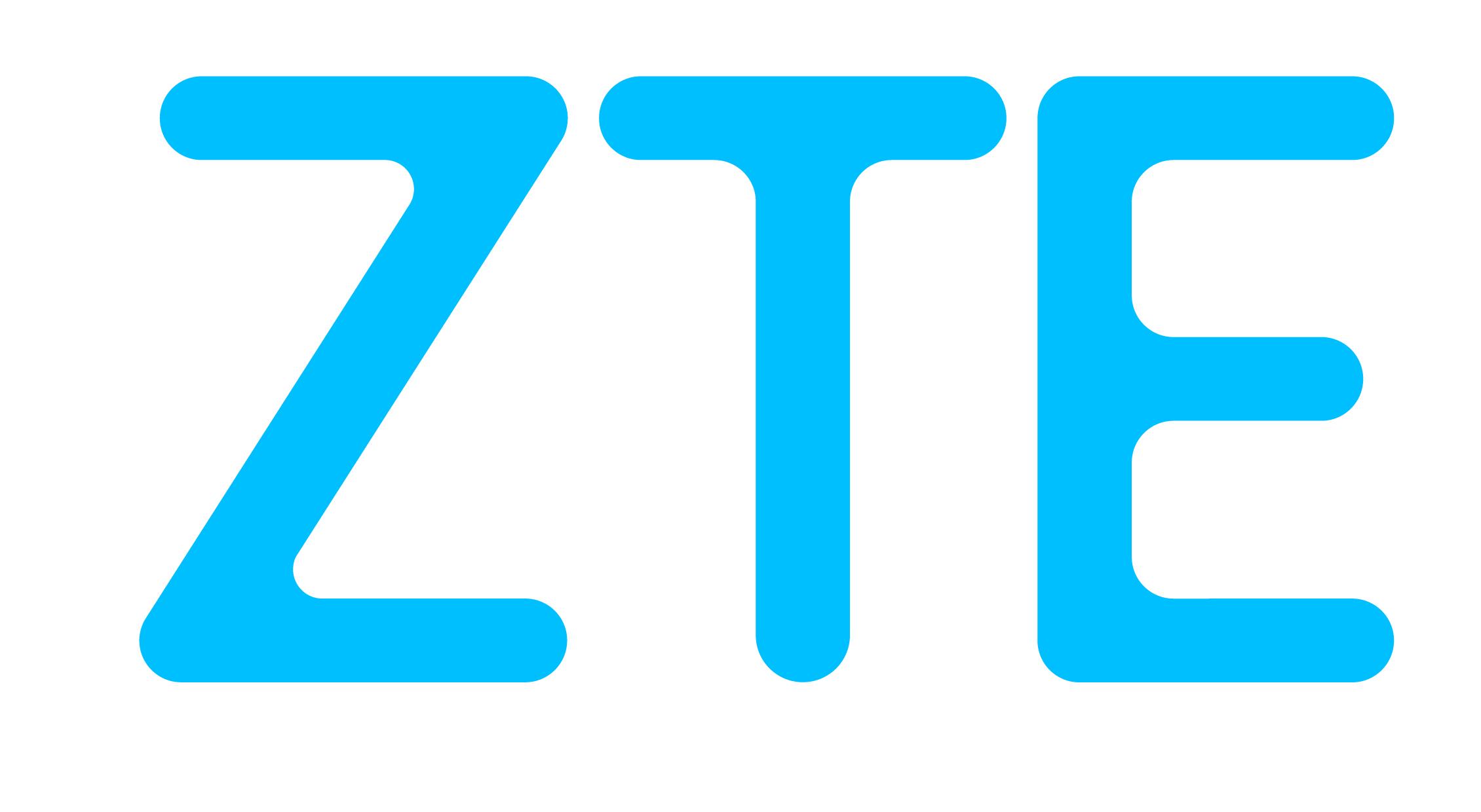 ZTE China Mobile