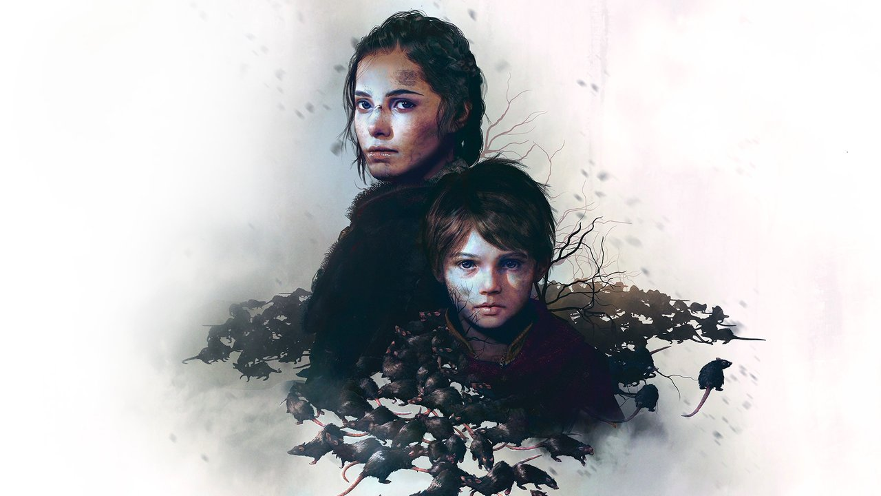 a plague tale record vendite