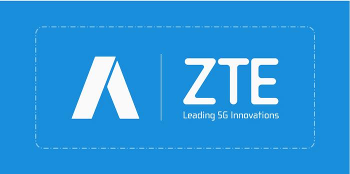Broadband Forum Asia 2019: annunciato il vincitore thumbnail
